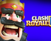 Download Clash Royale v1.2.3 Apk Update Maret 2016