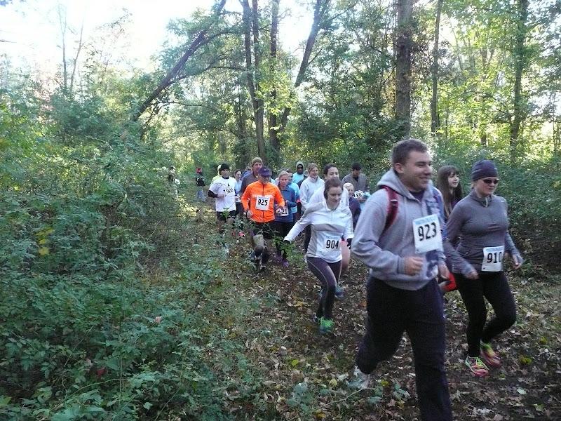 Mountain Lakes Trail Run Fall 2015 - P1040582.JPG