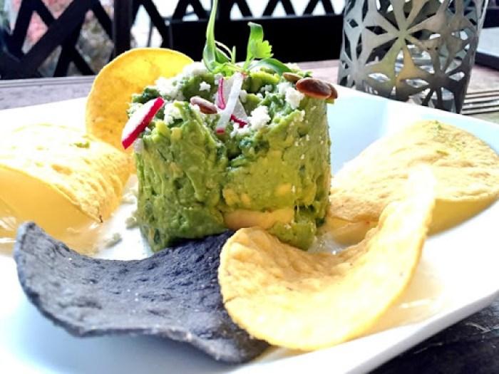 Gabbi's Mexican Kitchen (27)