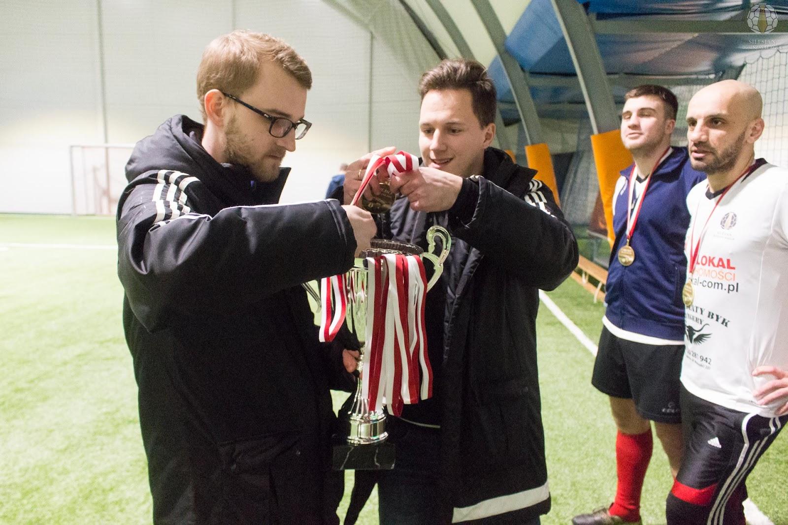 5. tydzień SBL & KF CUP 2018 - final-172.jpg