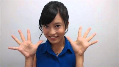 小島瑠璃子(こじるり)可愛い画像その7