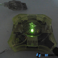 hub_usb_ready_on_led.jpg