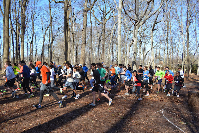 Institute Woods 6K - April 5 - second set - DSC_0022.JPG