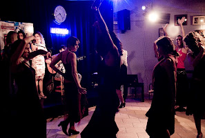 21 junio autoestima Flamenca_28S_Scamardi_tangos2012.jpg