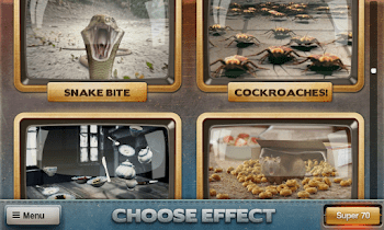 Create Amazing Movie Effects From Your Android Phone 4