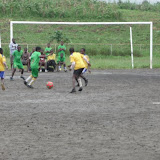 HINT first-ever Football Tournament - P1090862.JPG