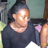 HIV Educators Seminar - 100_1365.JPG