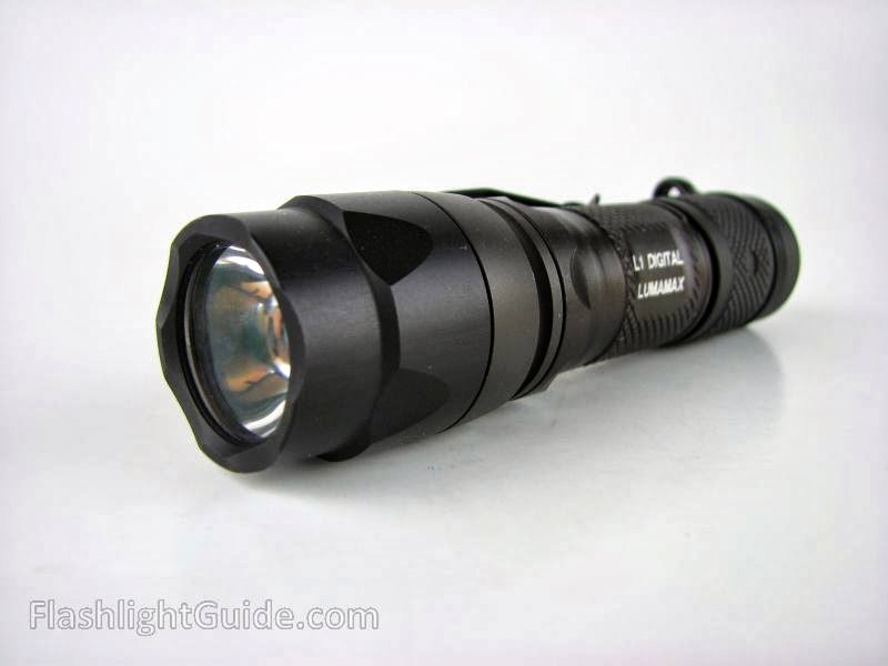 FlashlightGuide_6044