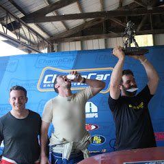 ChampCar 24-Hours at Nelson Ledges - Awards - IMG_8847.jpg