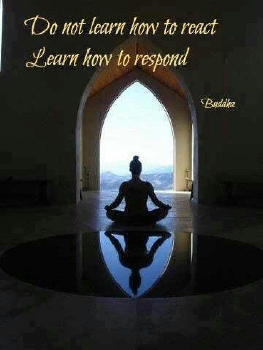 buddha quotes images