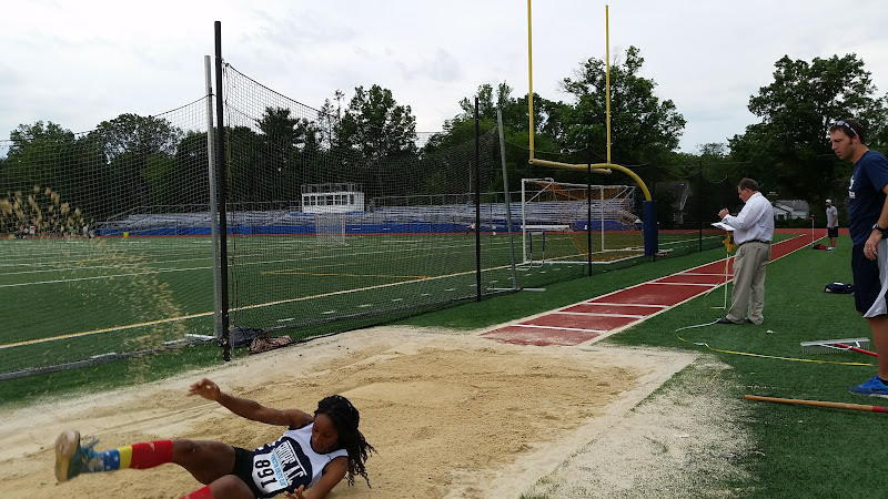 June 25, 2015 - All-Comer Track and Field at Princeton High School - BestPhoto_20150625_180521_1.jpg