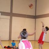 3x3 Los reyes del basket Mini e infantil - IMG_6506.JPG