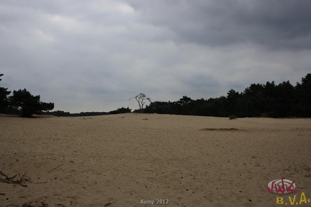 BVA / VWK kamp 2012 - kamp201200311.jpg