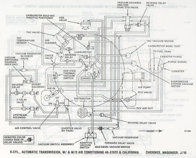 rki wiring diagram auto electrical wiring diagram rh cyme ga