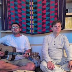 Master-Sirio-Ji-USA-2015-spiritual-meditation-retreat-3-Driggs-Idaho-121.jpg