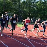 All-Comer Track meet - 2nd group - June 8, 2016 - DSC_0243.JPG