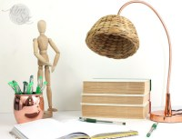 wicker-basket-lamp-shade.jpg