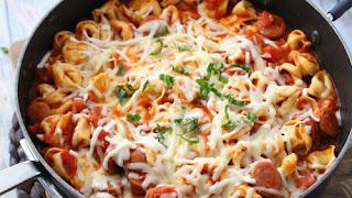 Best Italian Food Recipes
