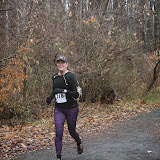 2014 IAS Woods Winter 6K Run - IMG_6557.JPG