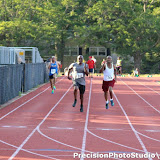 All-Comer Track meet - June 29, 2016 - photos by Ruben Rivera - IMG_0437.jpg