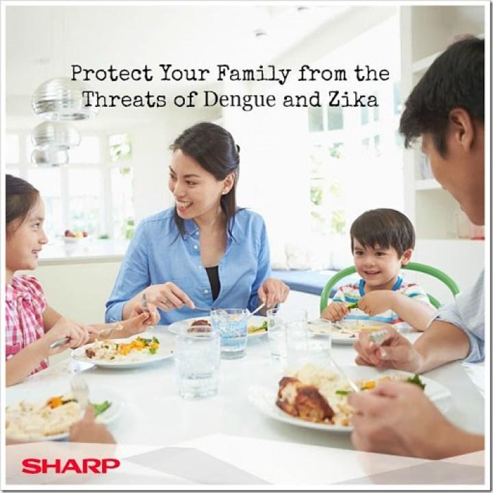 Sharp Family_opt