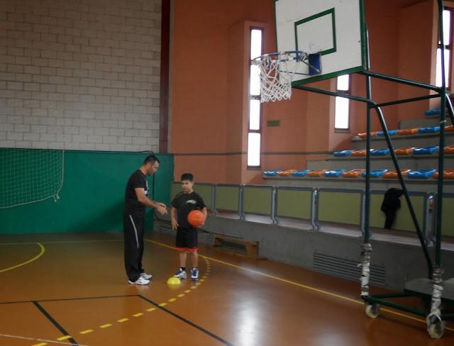 Cierre Temporada 2010/11 - SAM_1844.JPG