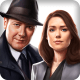 The Blacklist: Conspiracy Sur PC windows et Mac