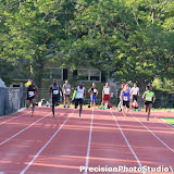 All-Comer Track meet - June 29, 2016 - photos by Ruben Rivera - IMG_0374.jpg