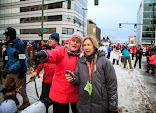 Iditarod2015_0084.JPG