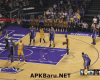 Download NBA 2k16 MOD v0.0.29 apk +