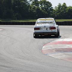 RVA Graphics & Wraps 2018 National Championship at NCM Motorsports Park - IMG_9431.jpg