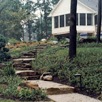 images-Decks Patios and Paths-deck_18.jpg