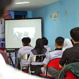 Workshop Membuat Website - IMG_0172.JPG