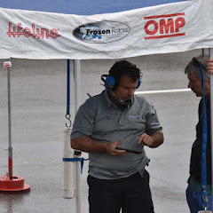 2018 Pittsburgh Grand Prix - ChampCar Staff - DON_6523.jpg