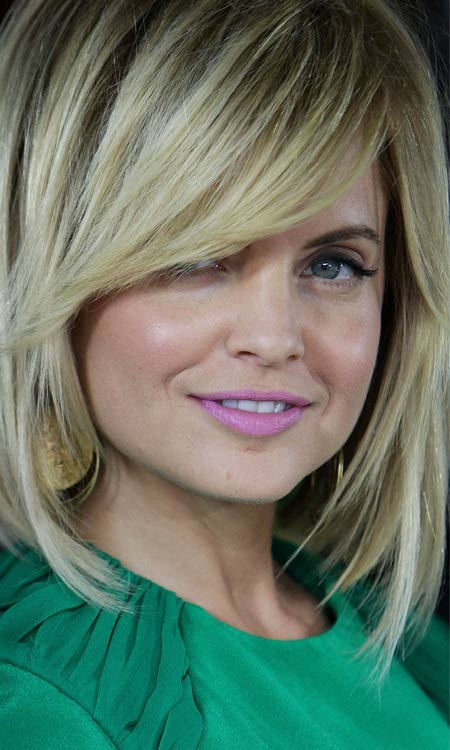 Popular Bob Shaped Hairstyles For 2018 Styles Art