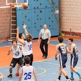 Cadete Mas 2014/15 - cadetes_montrove_basquet_42.jpg