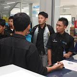 Factory Tour to Exgraphics - IMG_0086.JPG