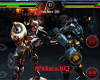 Download Real Steel PRO v1.28.27 apk +