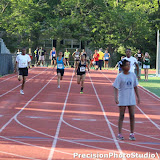 All-Comer Track meet - June 29, 2016 - photos by Ruben Rivera - IMG_0331.jpg
