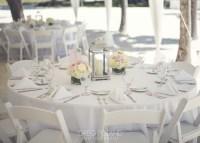 Beach Wedding Decorations on a Budget, Beach Wedding Decor ...