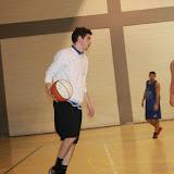 3x3 Los reyes del basket Senior - IMG_6834.JPG