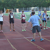 June 27 All-Comer Track at Princeton High School - DSC00138.JPG