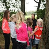 BVA / VWK kamp 2012 - kamp201200078.jpg