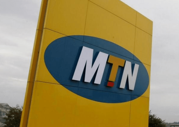 MTN introduces New DATA Plans 1