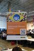 Campus Party 2015-199.jpg