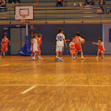 Benjamín 2011/12 - IMG_1059.JPG
