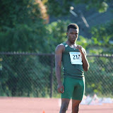 All-Comer Track meet - June 29, 2016 - photos by Ruben Rivera - IMG_0456.jpg