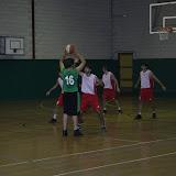 Senior Mas 2012/13 - IMG_9836.JPG