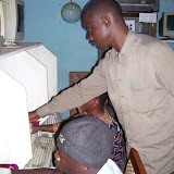 IT Training at HINT - 100_1795.JPG