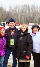 Iditarod2015_0436.JPG